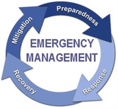 Emergency Preparedness Planning | Geo Focus Group